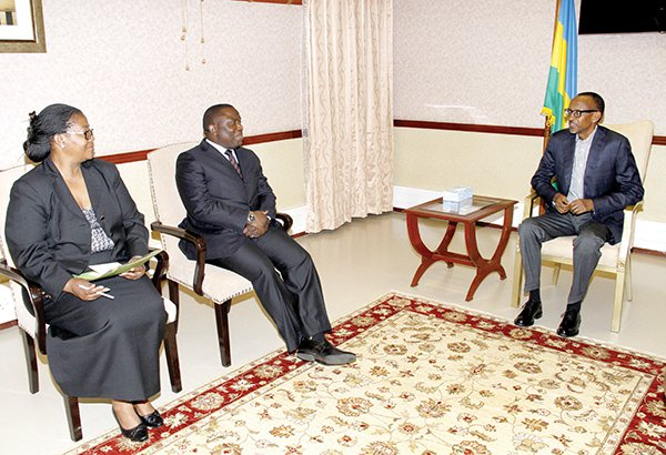 Paul Kagame Closes 6000 Churches, Mosques In Rwanda |The Republican News